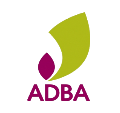 The Anaerobic Digestion & Bioresources Association