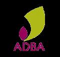 The Anaerobic Digestion & Bioresources Association