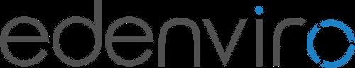 Edenviro Consultancy